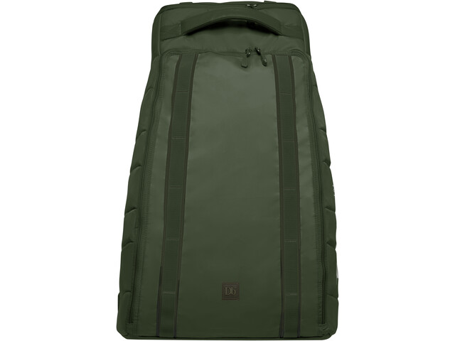Douchebags The Hugger 60l Sac à dos, pine green